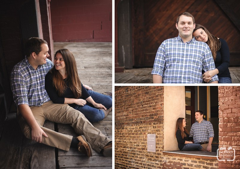 knoxville-engagement-photography-030
