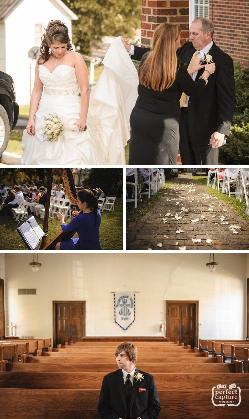 knoxville-wedding-photography-008