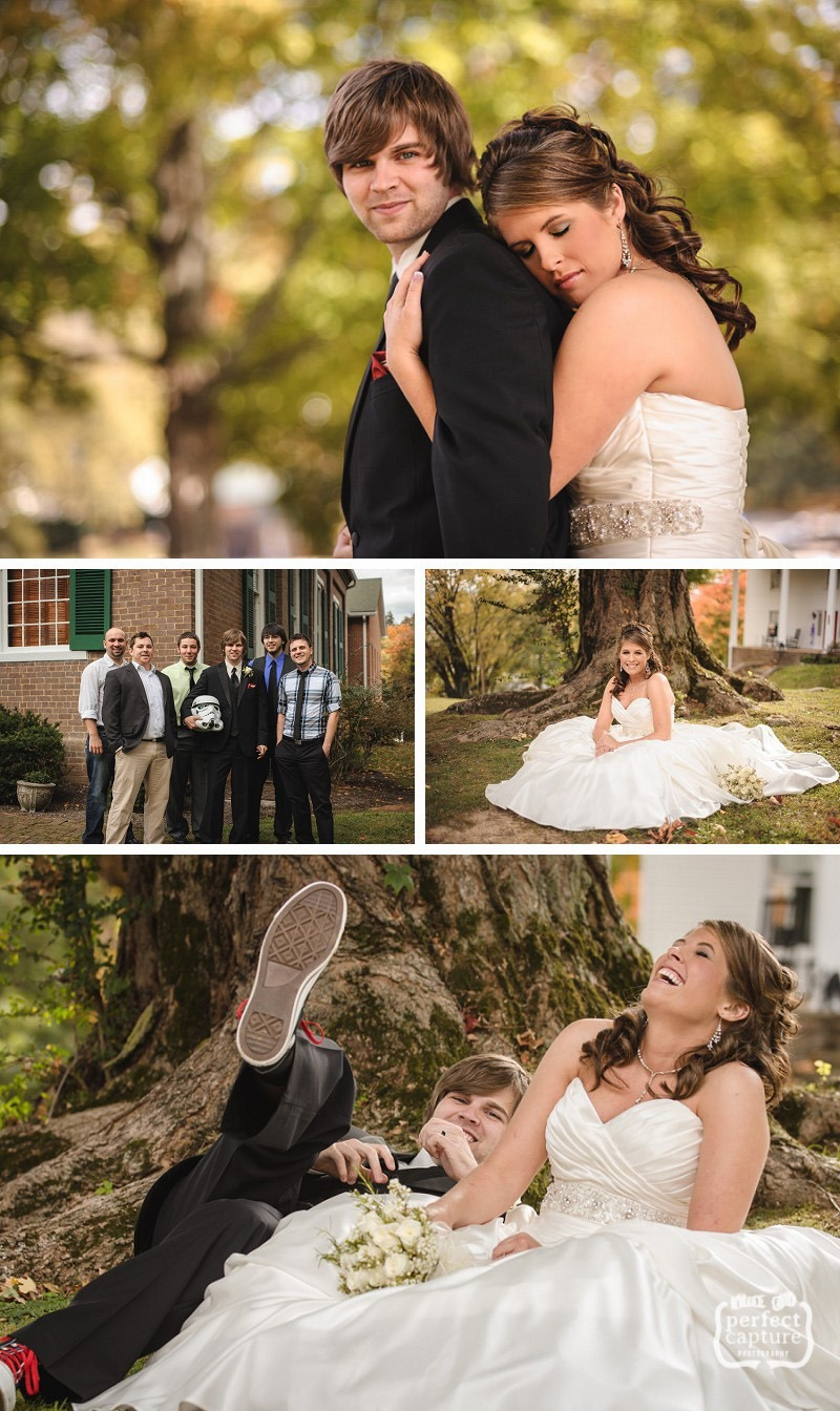 knoxville-wedding-photography-013