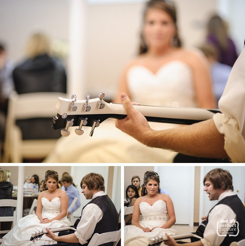 knoxville-wedding-photography-016