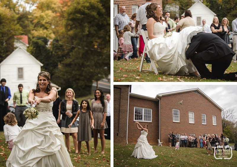 knoxville-wedding-photography-017