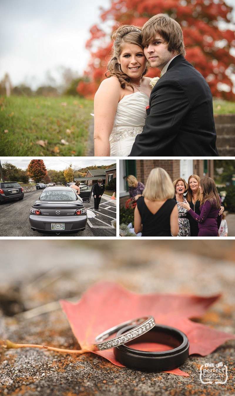 knoxville-wedding-photography-018
