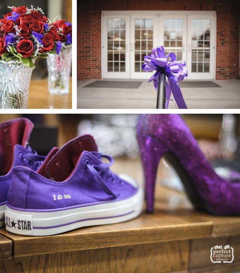 middlesboro-wedding-photography_0001