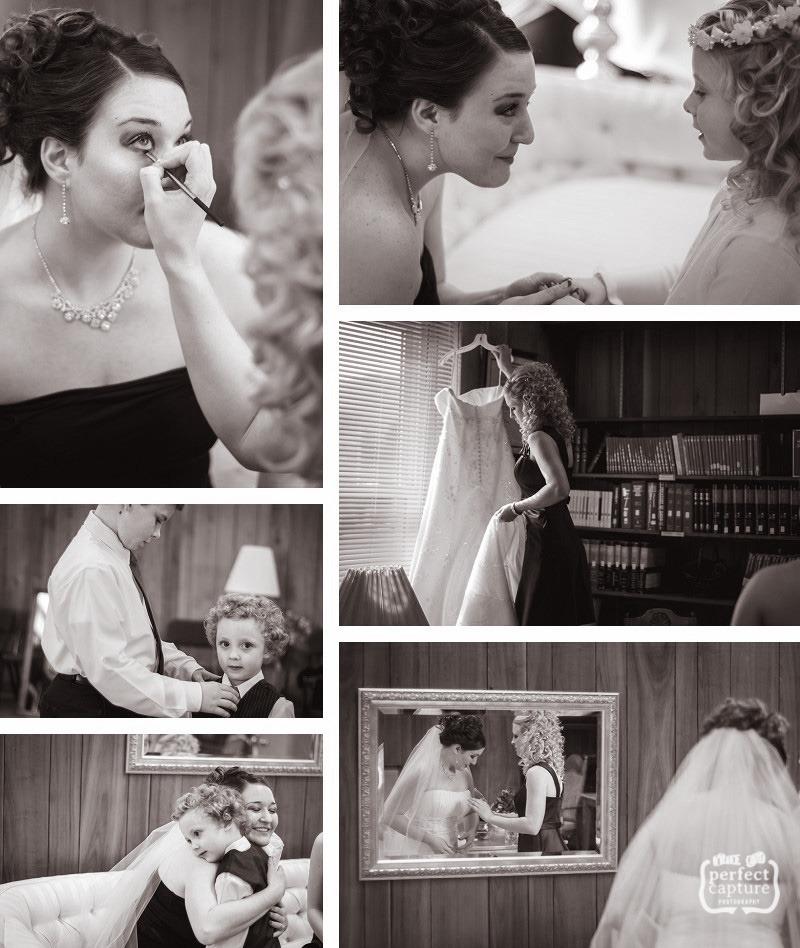 middlesboro-wedding-photography_0002