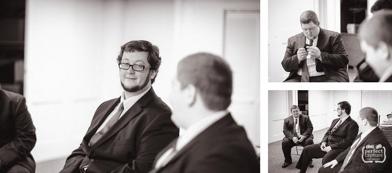 middlesboro-wedding-photography_0003