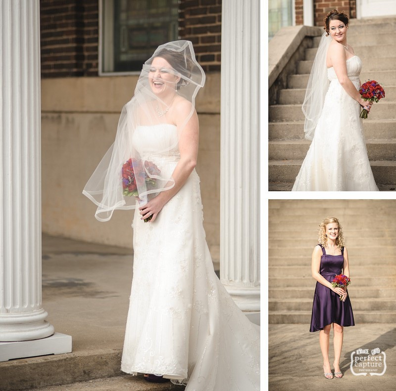 middlesboro-wedding-photography_0004