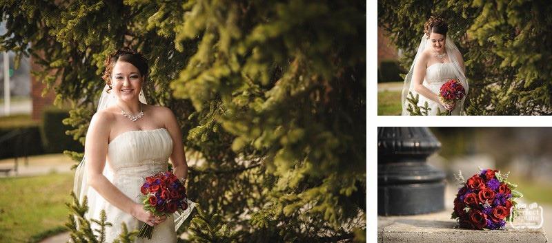 middlesboro-wedding-photography_0005