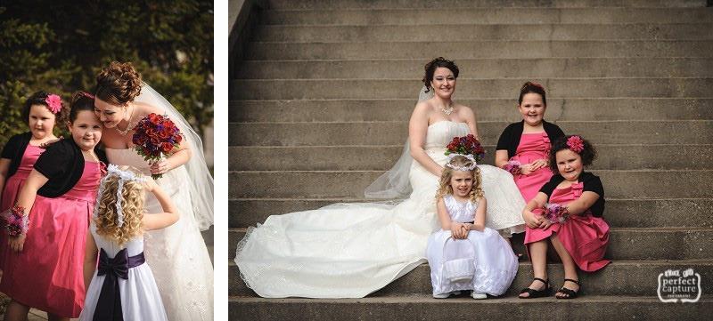 middlesboro-wedding-photography_0006
