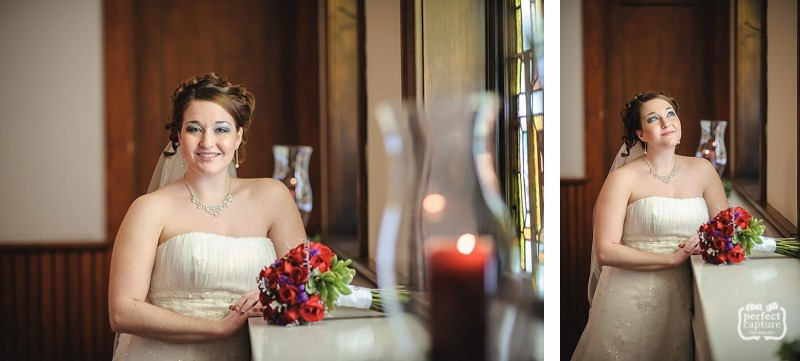 middlesboro-wedding-photography_0007