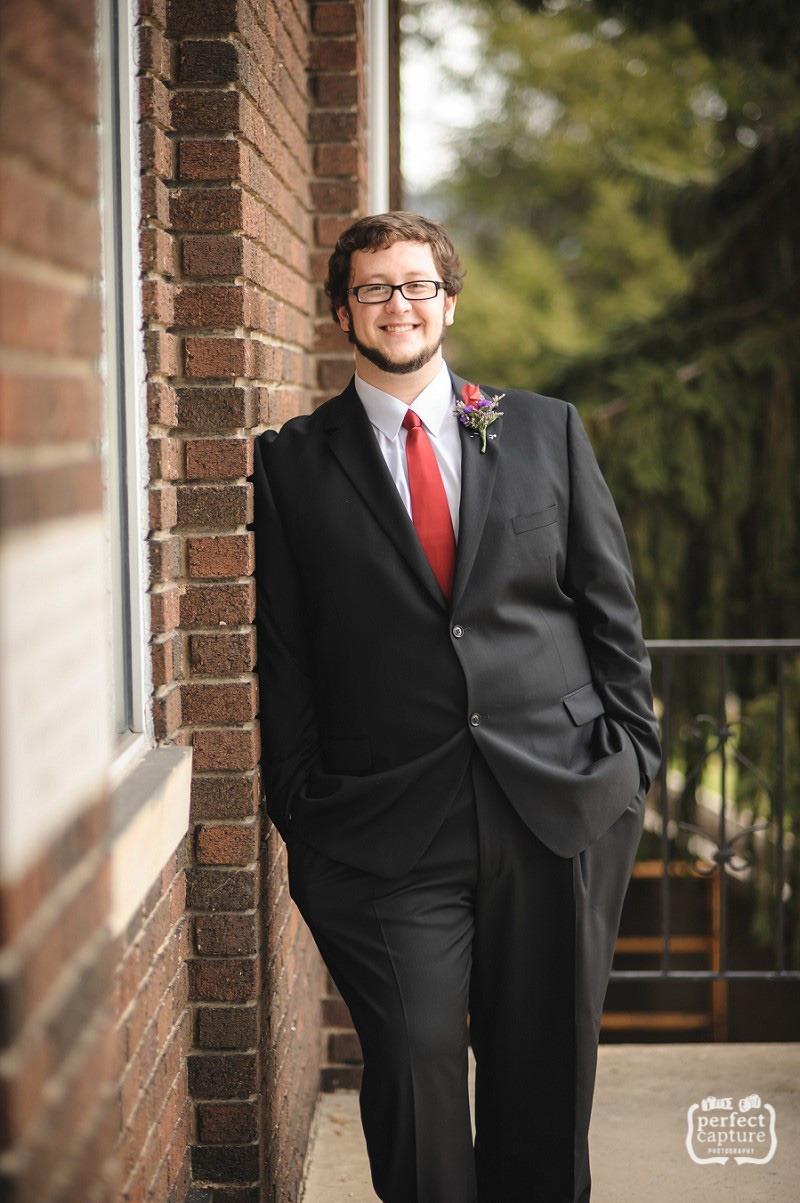 middlesboro-wedding-photography_0008