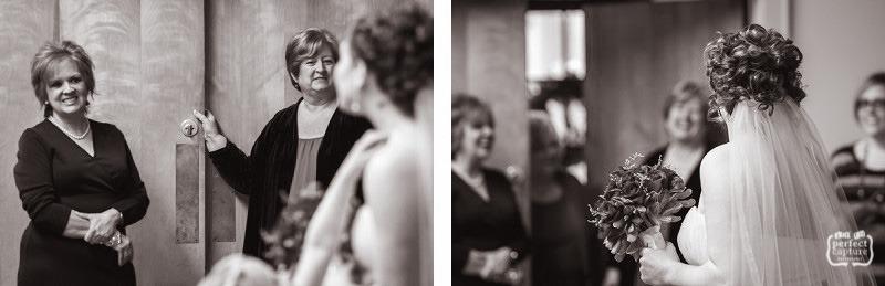 middlesboro-wedding-photography_0009