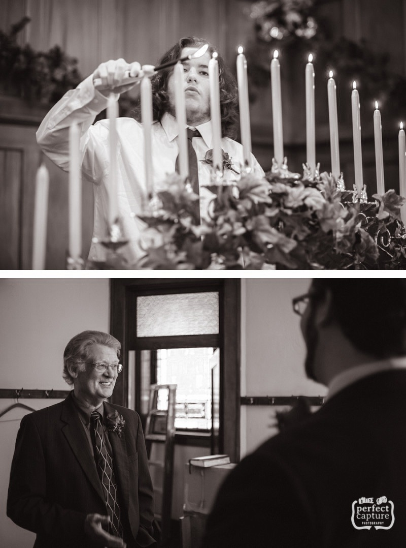 middlesboro-wedding-photography_0010