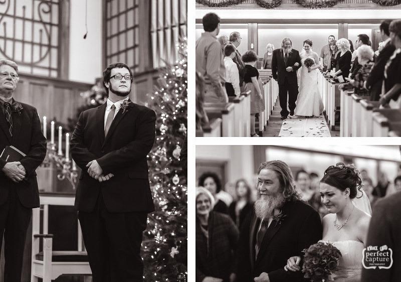 middlesboro-wedding-photography_0011