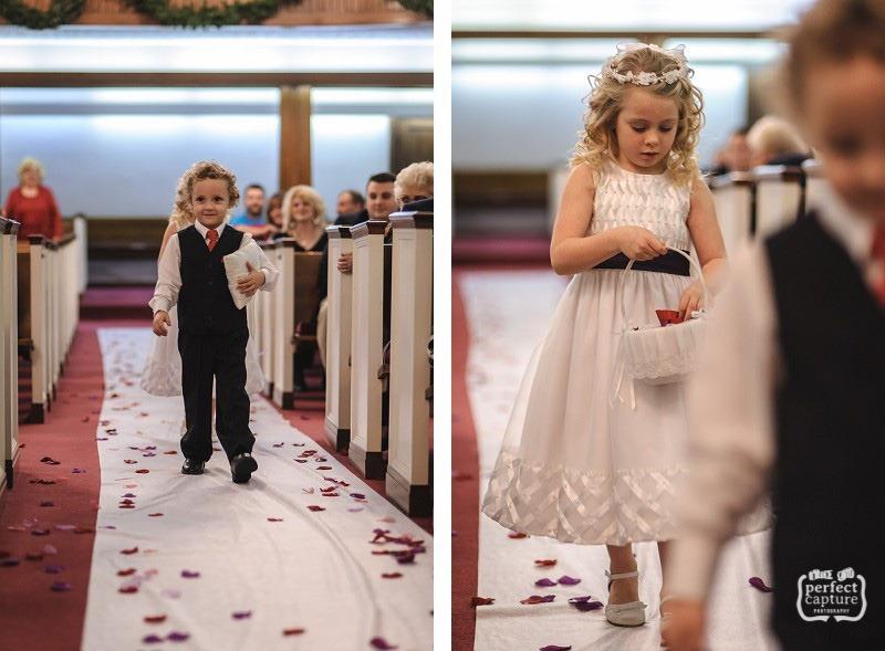 middlesboro-wedding-photography_0012