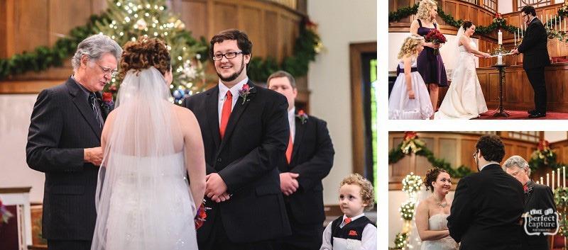 middlesboro-wedding-photography_0013