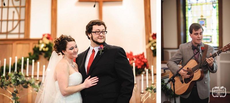 middlesboro-wedding-photography_0014