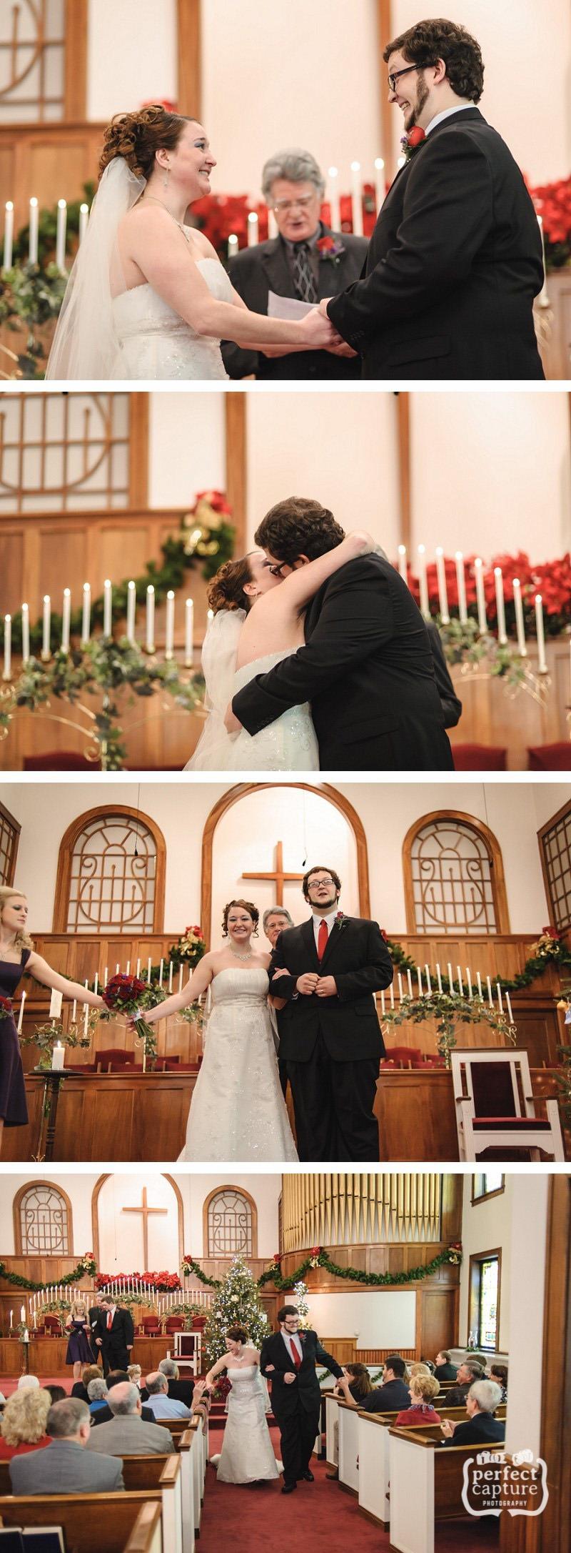 middlesboro-wedding-photography_0015
