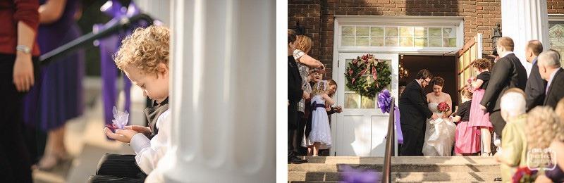 middlesboro-wedding-photography_0017