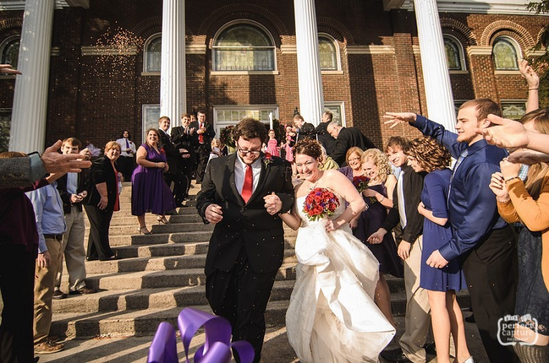 middlesboro-wedding-photography_0018