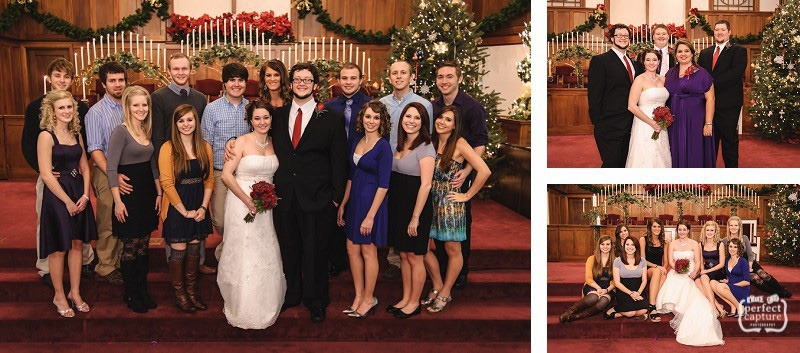 middlesboro-wedding-photography_0019