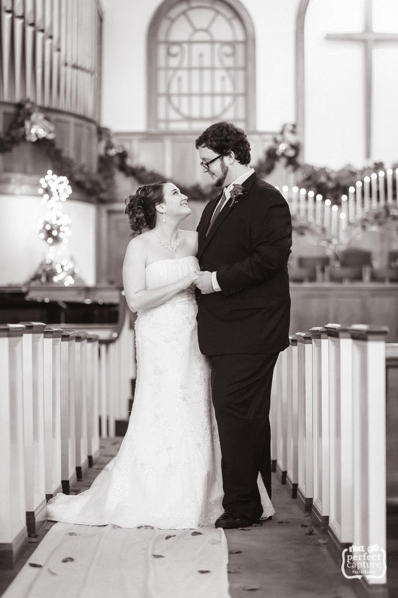 middlesboro-wedding-photography_0020