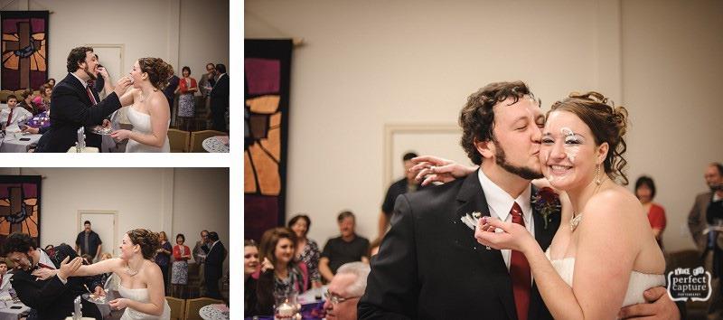 middlesboro-wedding-photography_0022