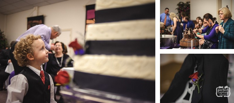 middlesboro-wedding-photography_0023
