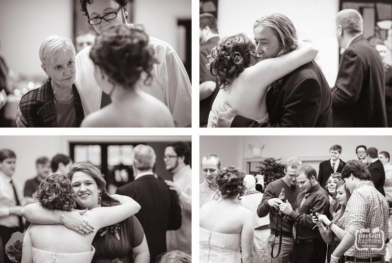 middlesboro-wedding-photography_0025