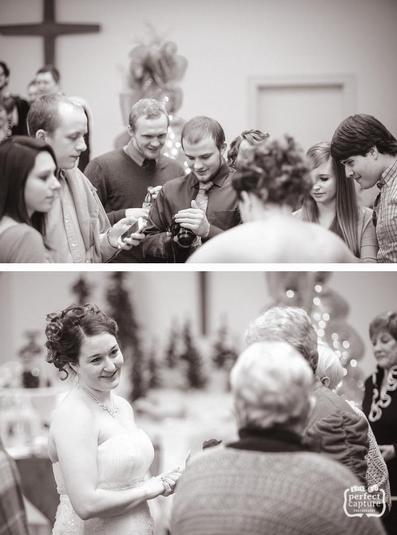 middlesboro-wedding-photography_0026