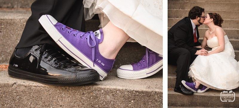 middlesboro-wedding-photography_0027