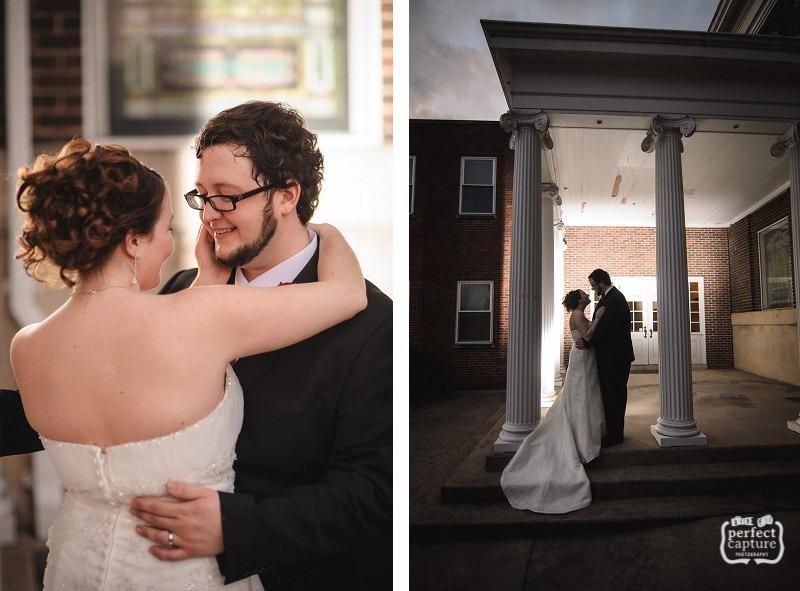 middlesboro-wedding-photography_0028