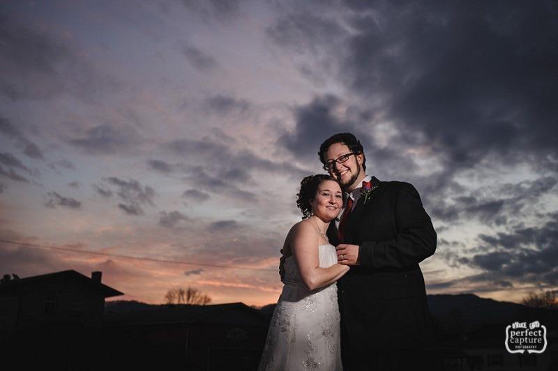 middlesboro-wedding-photography_0029