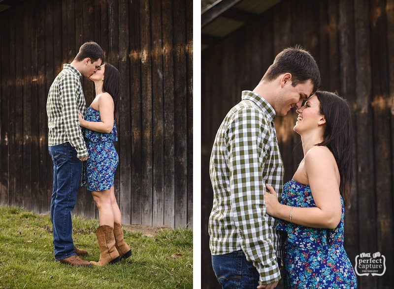 tennessee-kentucky-engagement-photography_0001