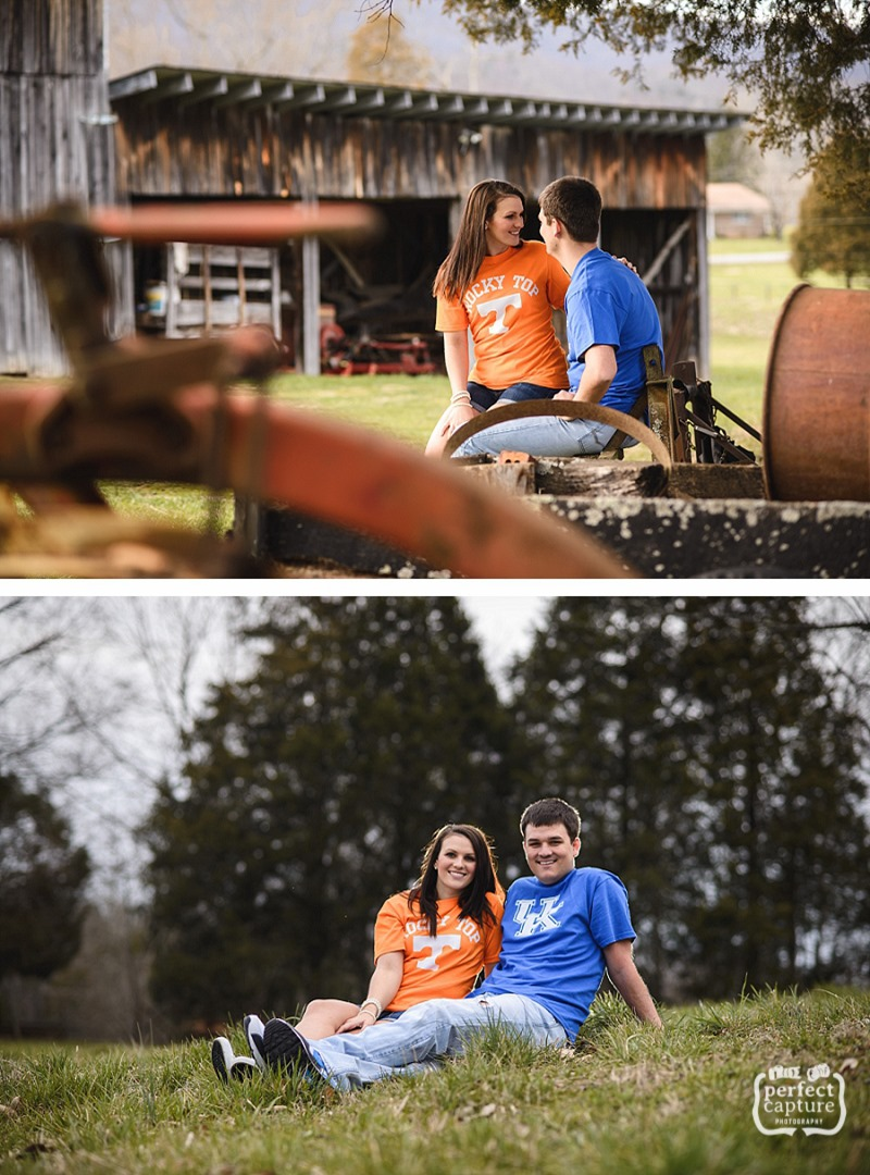 tennessee-kentucky-engagement-photography_0002