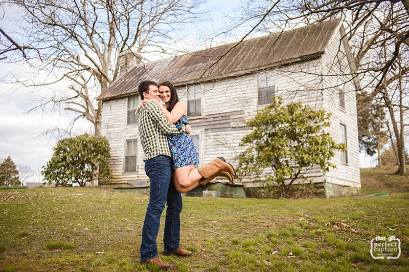 tennessee-kentucky-engagement-photography_0003
