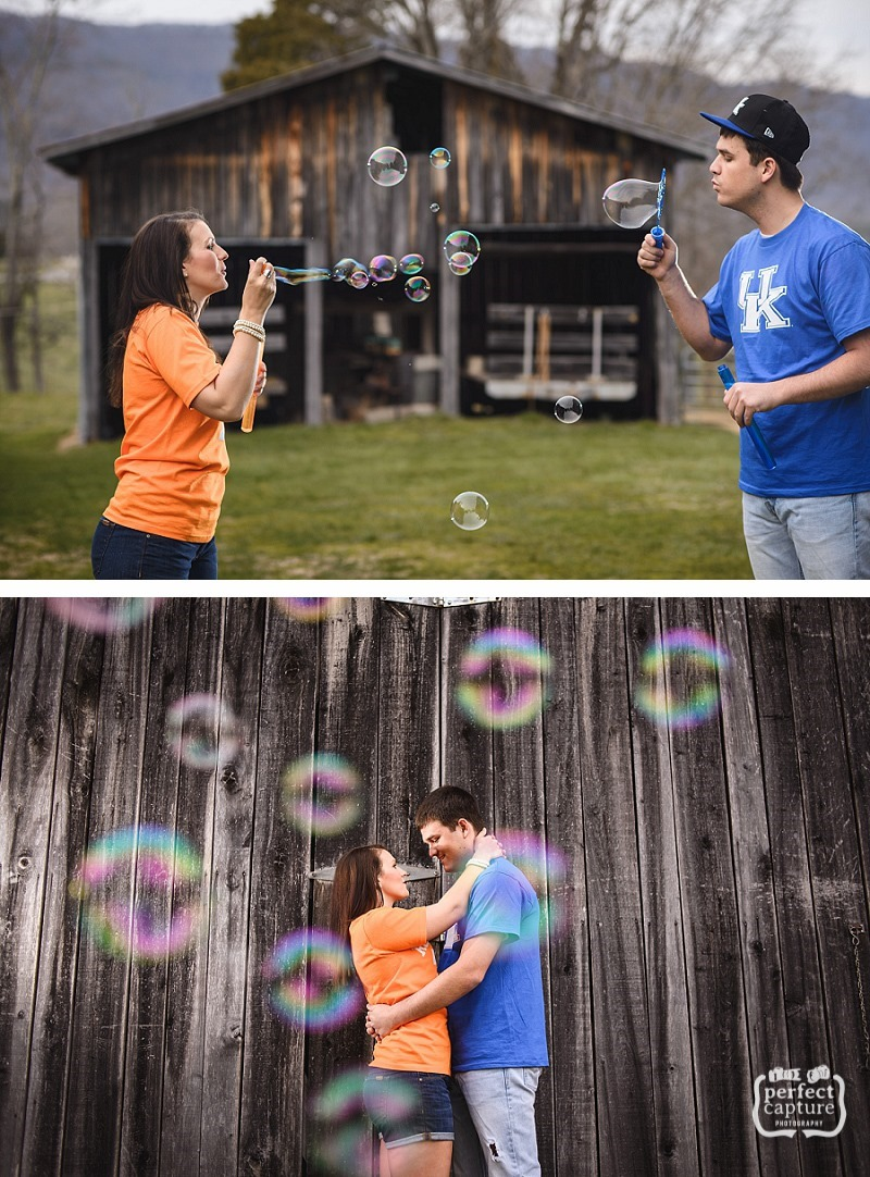 tennessee-kentucky-engagement-photography_0005