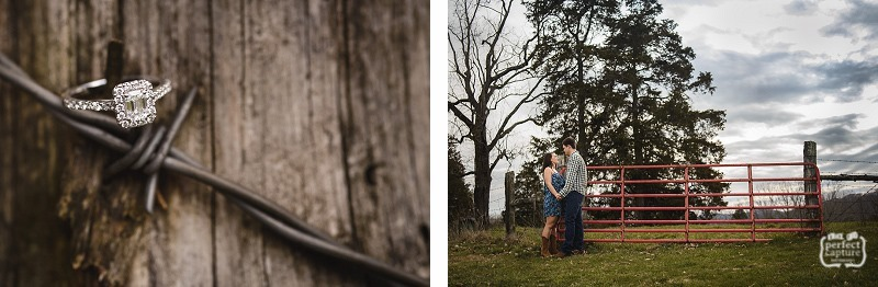 tennessee-kentucky-engagement-photography_0006