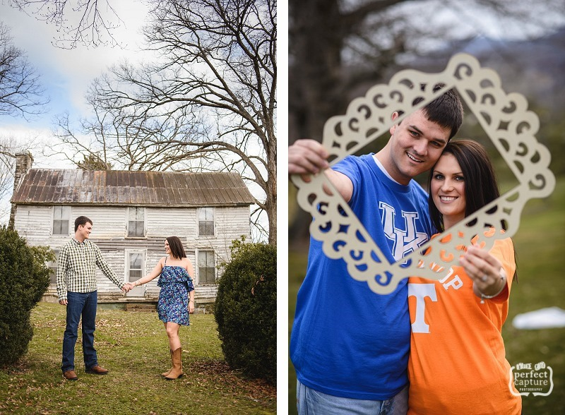 tennessee-kentucky-engagement-photography_0007