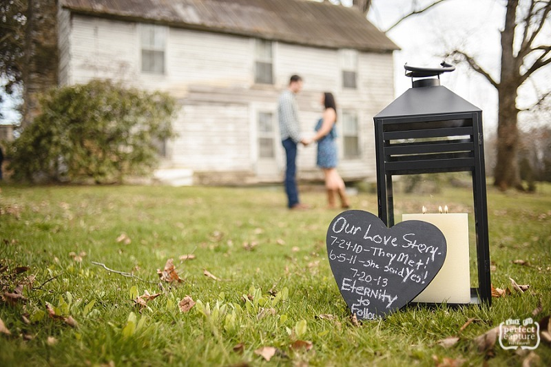 tennessee-kentucky-engagement-photography_0008