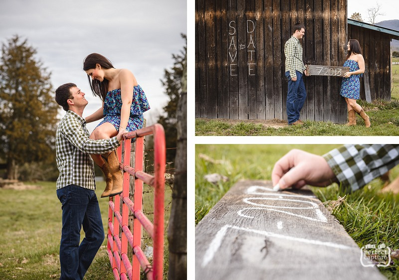 tennessee-kentucky-engagement-photography_0009