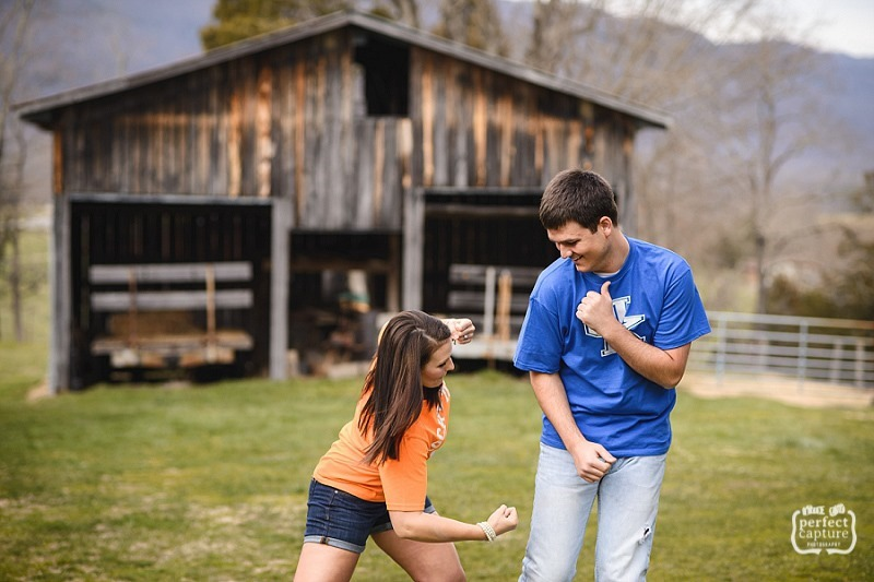 tennessee-kentucky-engagement-photography_0010