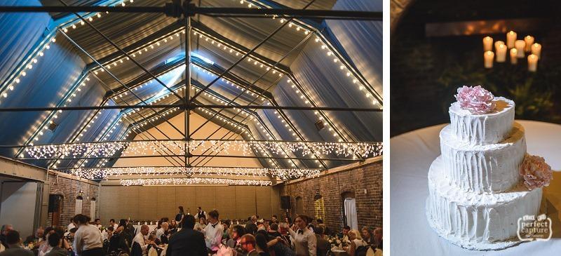 Portraits Uncategorized Weddings
