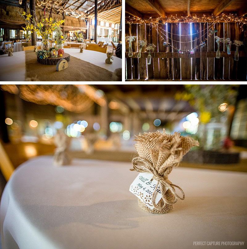 Chattanooga wedding photographers
