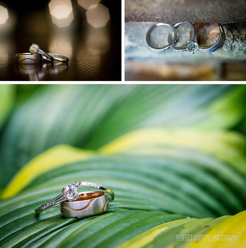 Perfectcapturephoto.com