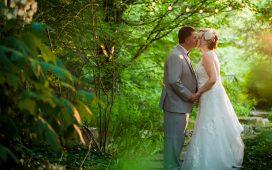 RT Lodge Wedding | Naomi and Craig
