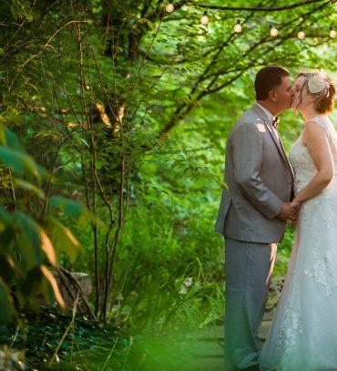 RT Lodge Wedding   Naomi and Craig
