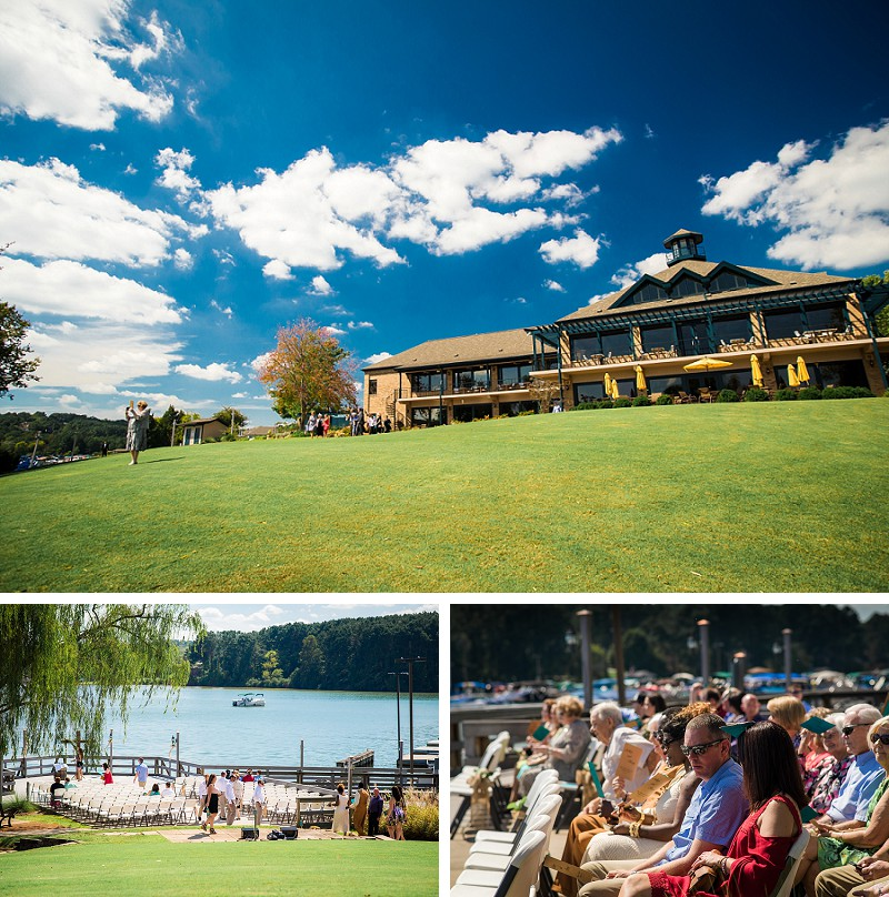 Tellico Village Yacht Club