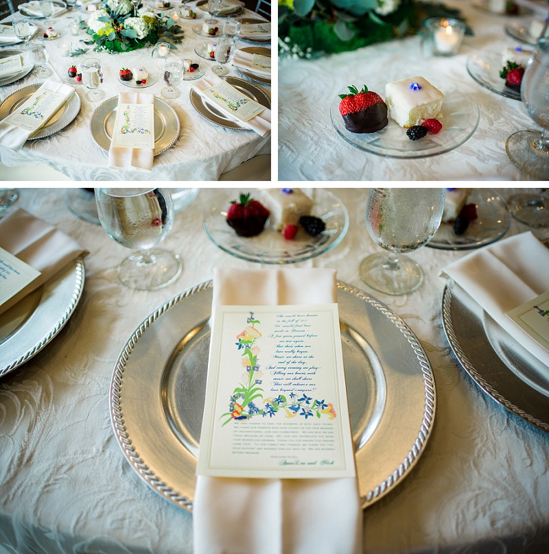 Knoxville wedding photography