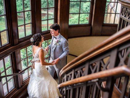 Knoxville Wedding Photography   Nick and AnnaLea