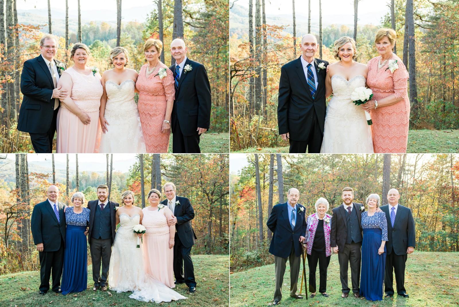 Chris maloney wedding